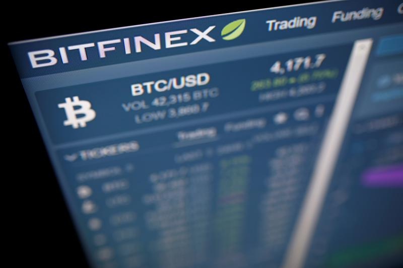 bitfinex-tether-owner-pays-18-5-million-fine-to-settle-nyag-cryptocurrency-cover-up-charges