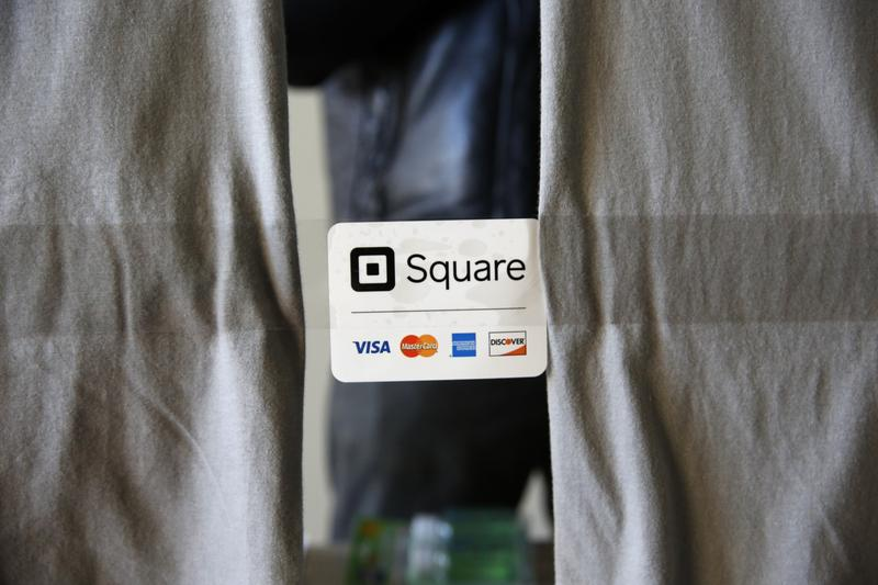 "Square puts ""skin in the game"" with $170 million more in bitcoin buy"