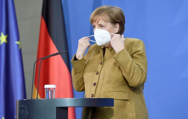 コロナ ウイルス ドイツ 【新型コロナウイルス】ドイツでの現状を現地から発信|ユウコフランクフルト|note