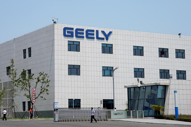 geely-auto-and-volvo-cars-to-launch-powertrain-venture-after-merger-scrapped