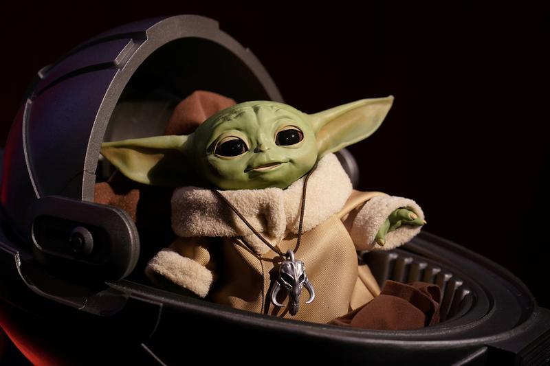 Next 'Star Wars' series to hit Disney streaming service in May.jpg