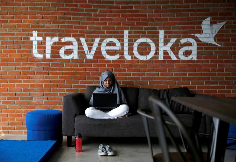 SE Asia's biggest travel app plans regional fintech expansion before 2021 listing - Reuters UK