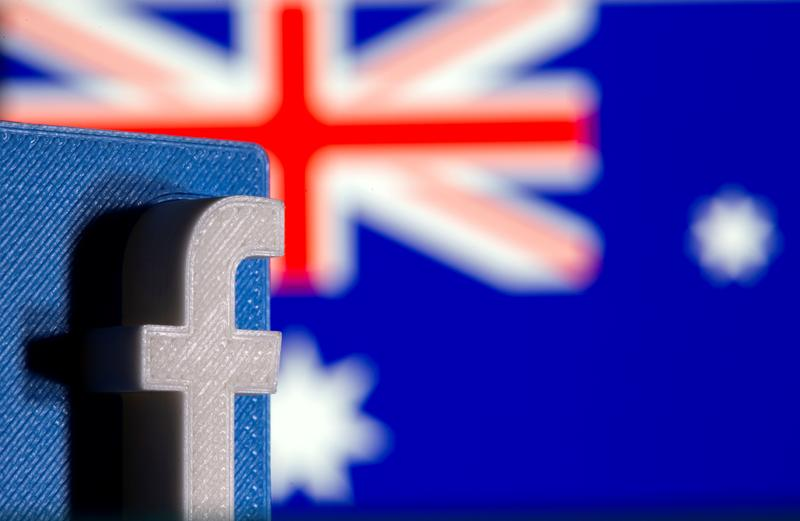 Australian parliament passes media reforms after last-ditch changes