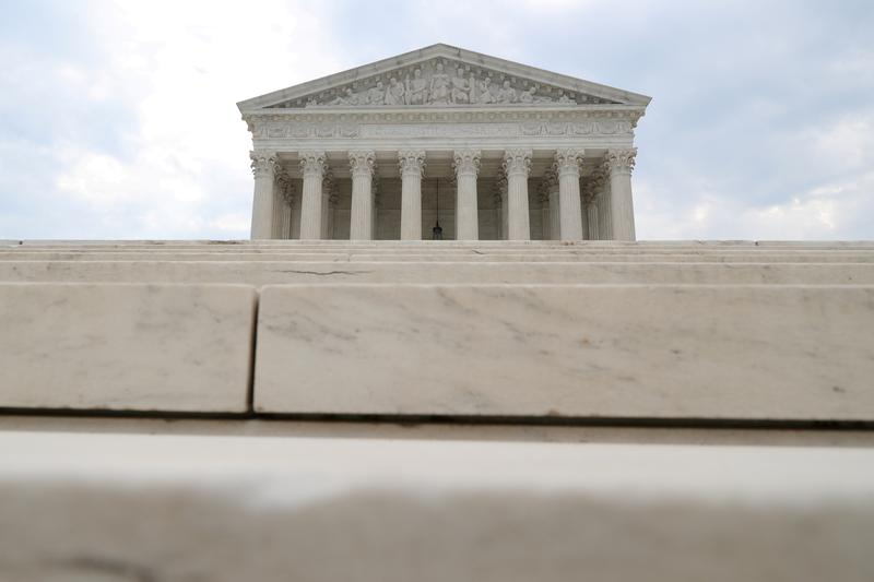 www.reuters.com: Affirmative action opponents ask U.S. Supreme Court to take up Harvard case