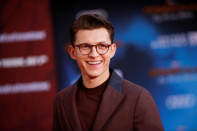 Tom Holland goes through transformation in opioid crisis movie 'Cherry'.jpg