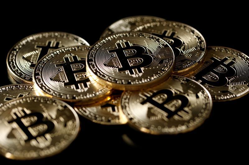 bitcoin-falls-5-84-to-43-418