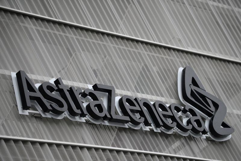 AstraZeneca has sold its stake in Moderna for more than $1 billion: The Times - Reuters