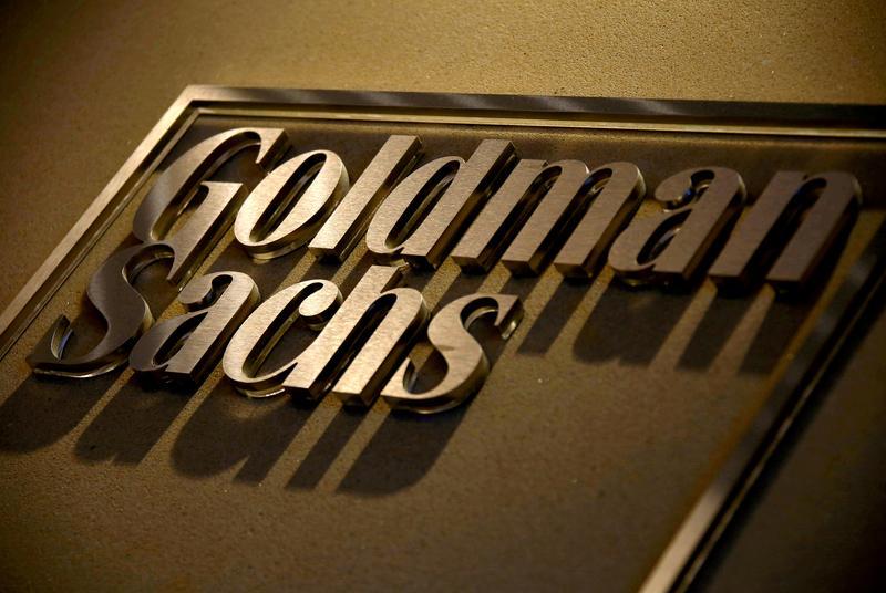 Goldman Sachs' co-head of asset management leaves for Tiger Global