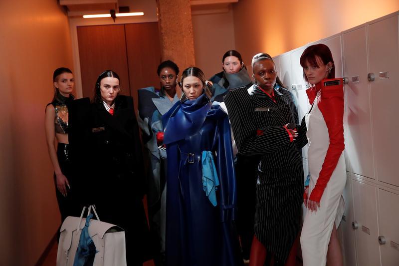 Generation COVID: student designers kick off Paris Fashion Week.jpg
