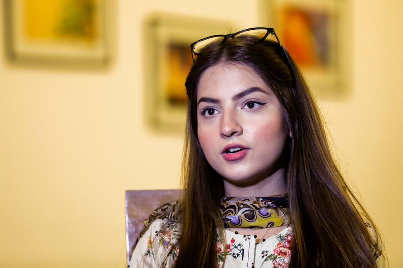 'Pawri' power: 5-second social media clip pulls India, Pakistan closer