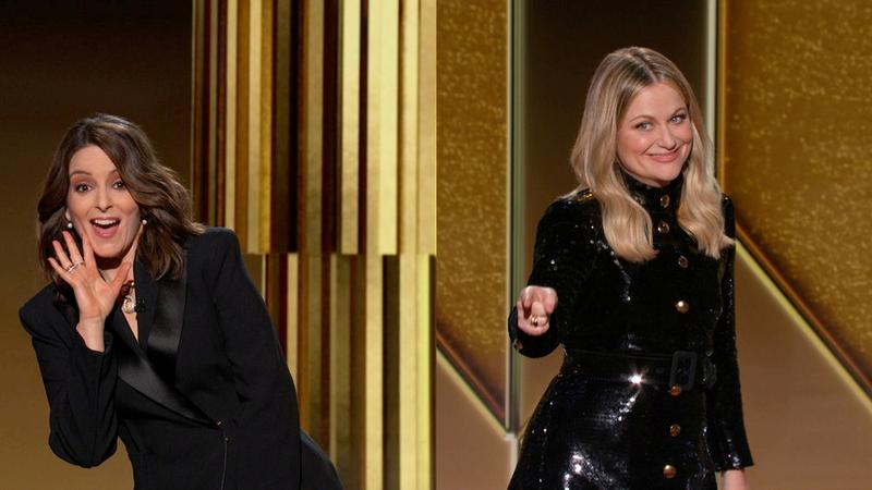 Golden Globes TV audience plummets by more than half.jpg