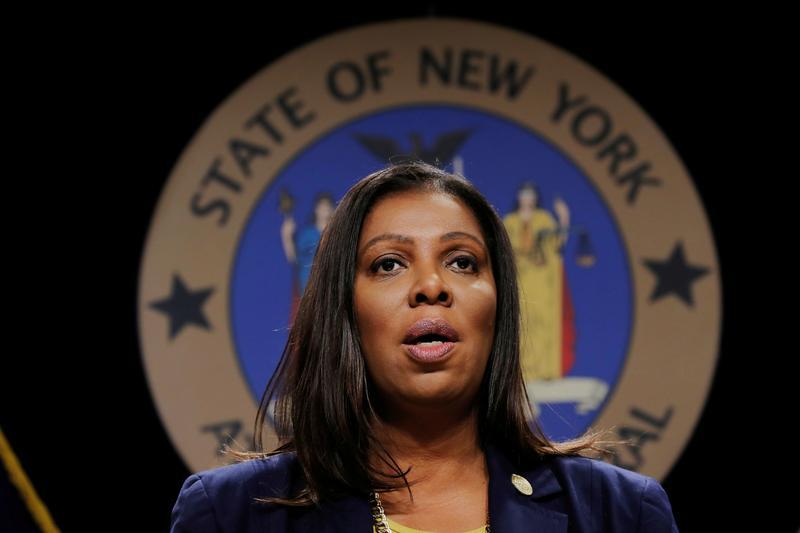 Hedge fund billionaire Sandell pays $105 million to settle NY tax fraud case