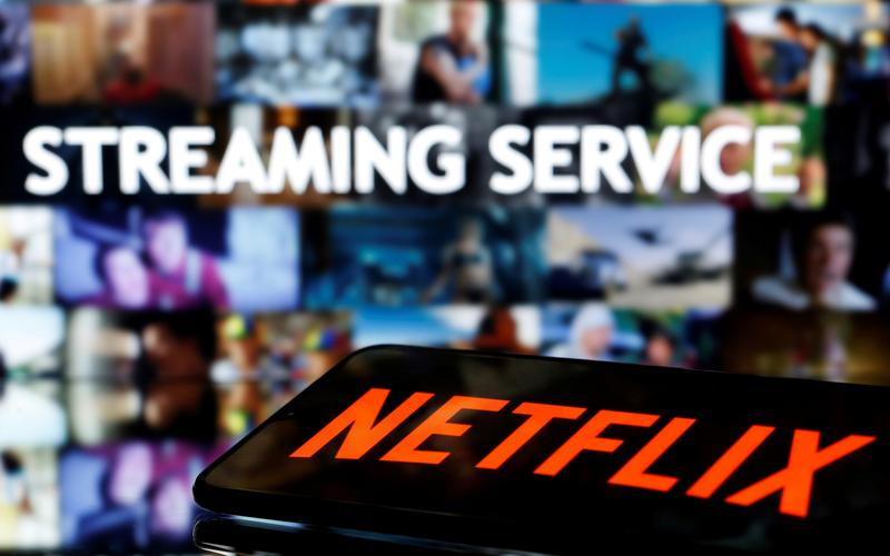 'Next big leap': Netflix to offer 41 new shows to lure Indian viewers.jpg