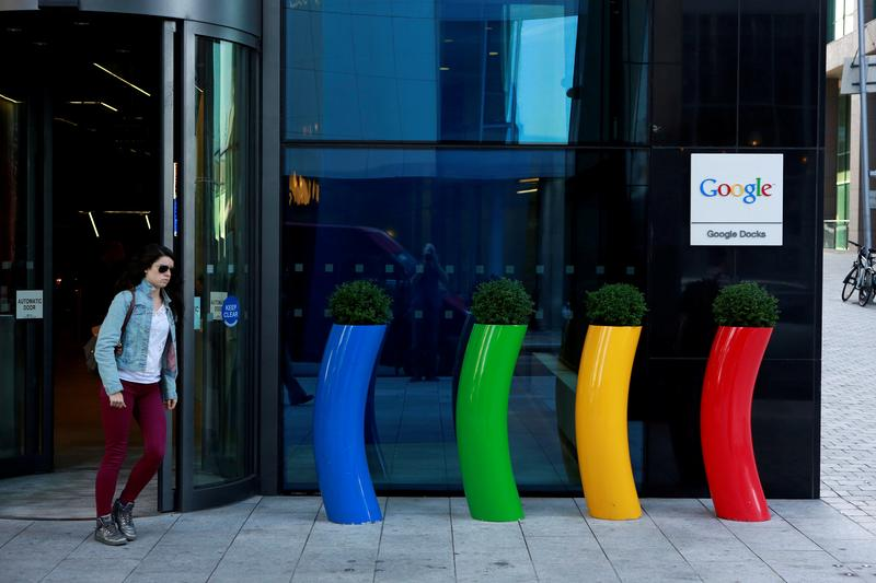 Google says won't use other web tracking tools after phasing out cookies - Reuters UK