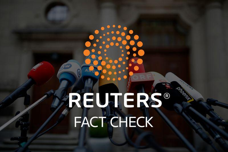 Fact check: Senator Mitchell McConnells net worth increase is due to family inheritance in 2007 - Reuters