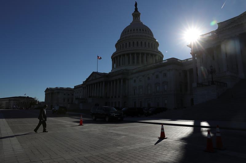 election-bill-clears-u-s-house-senate-prospects-uncertain