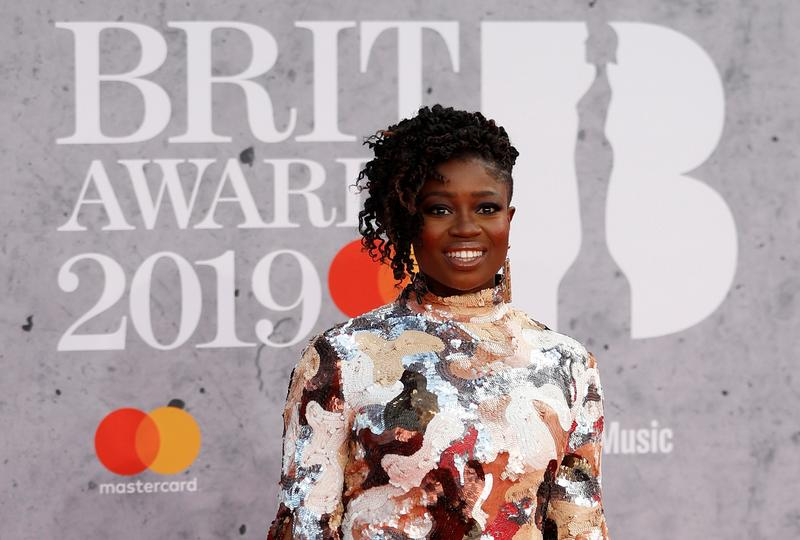 British DJ and anti-racism advocate Clara Amfo gets own Barbie doll.jpg