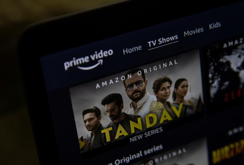 Bollywood, streaming giants on edge as Amazon gets flak for hurting religious beliefs in India.jpg
