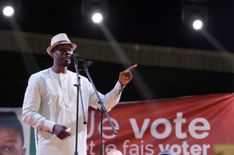 senegal-opposition-leader-indicted-and-released-on-bail