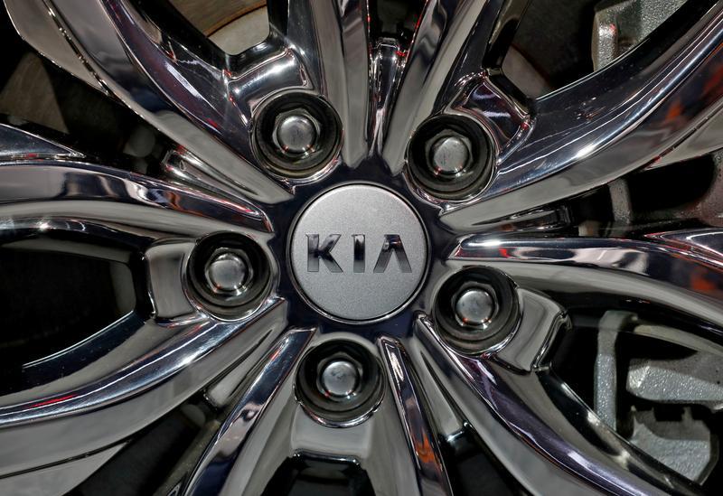 kia-recalls-380-000-u-s-vehicles-for-fire-risks