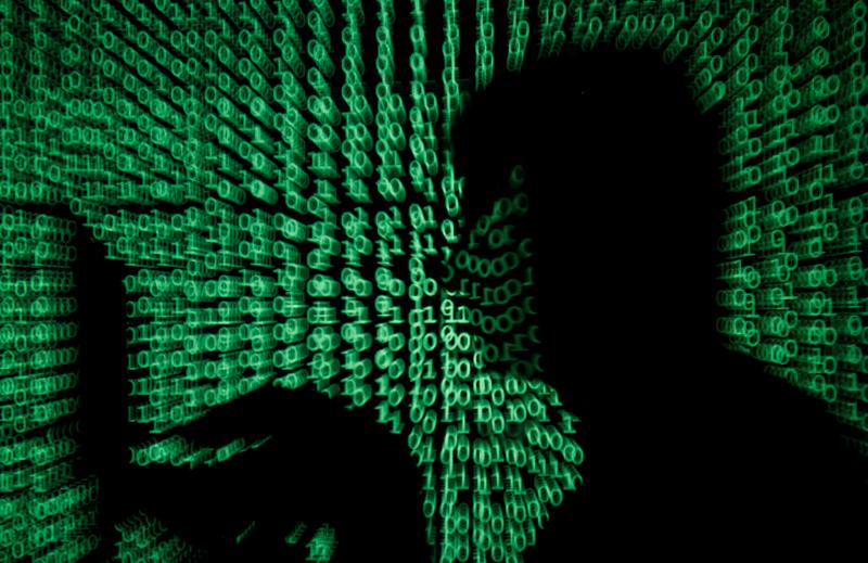 Verkada surveillance cameras at Tesla, hundreds more businesses breached: hackers - Reuters Canada