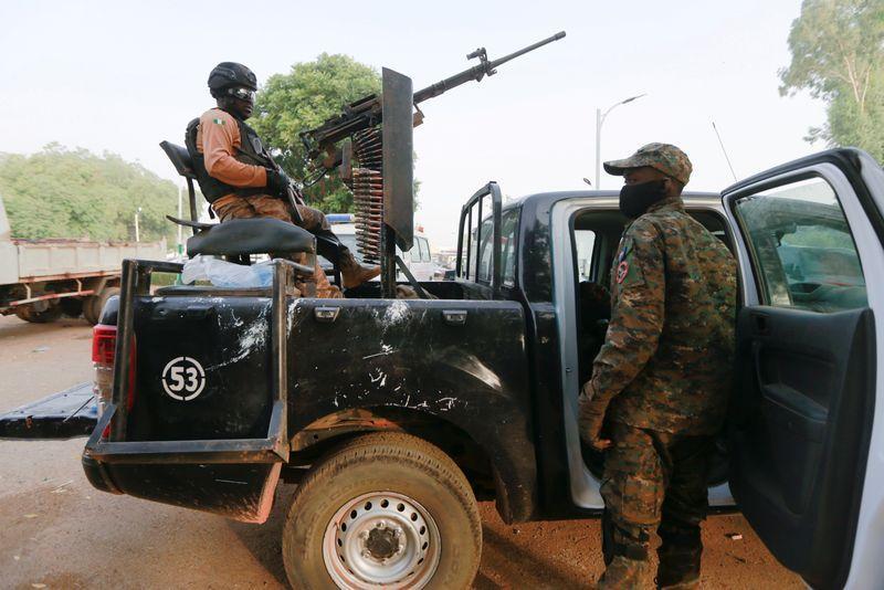 Gunmen Kidnap 30 Students in Northwest Nigeria as Payoffs 'Boomerang'