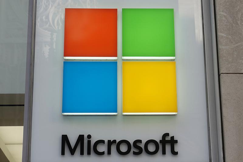 Ransom-seeking hackers are taking advantage of Microsoft flaw: expert - Reuters