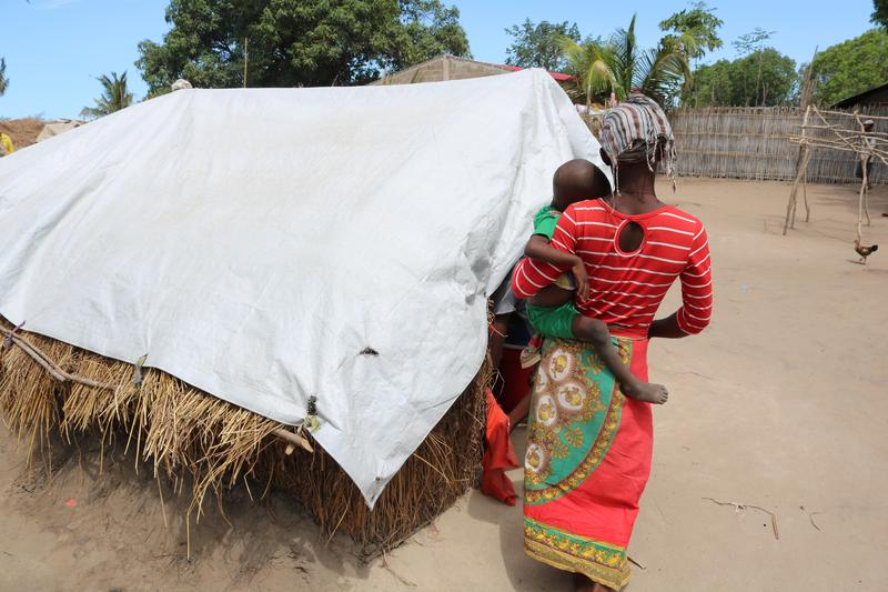 mozambique-militants-beheading-children-as-young-as-11-save-the-children-says