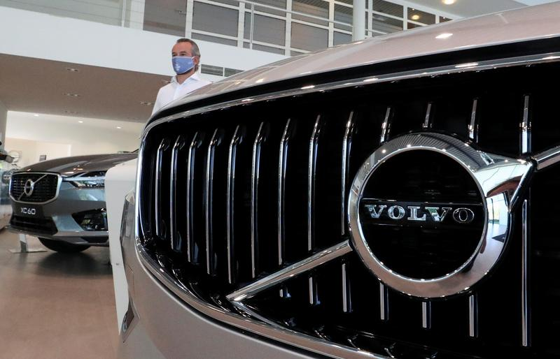 chip-shortage-to-hit-march-production-at-volvo-cars-in-china-u-s