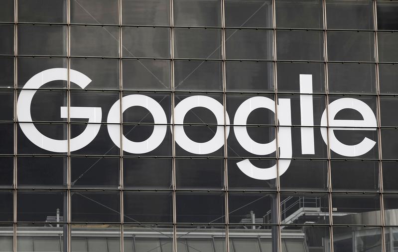 Exclusive: Google's privacy push draws U.S. antitrust scrutiny – sources – Reuters