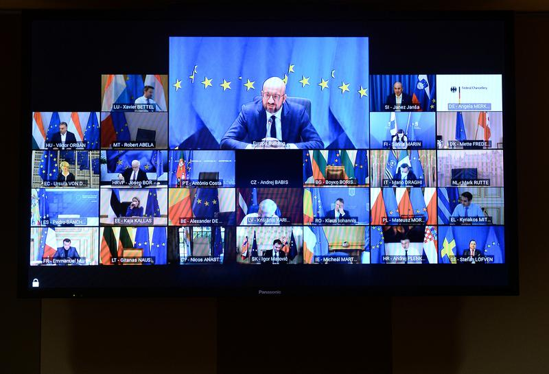 vaccine-failings-cast-shadow-over-eu-summit-as-third-wave-surges