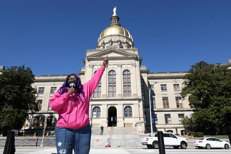 georgia-state-lawmakers-approve-new-restrictions-on-voting