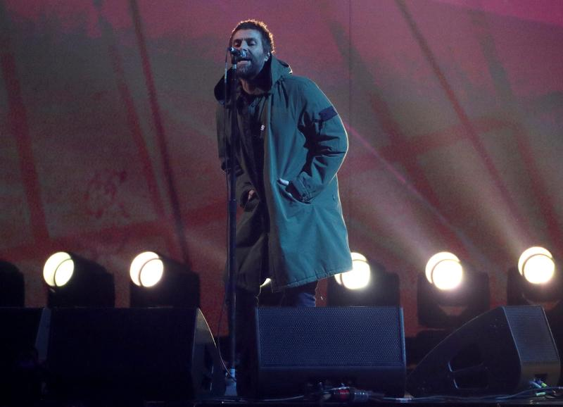 Liam Gallagher and DJ Guetta to headline delayed Isle of Wight festival.jpg