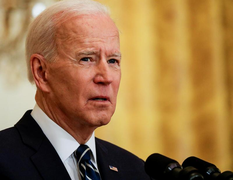 white-house-says-biden-is-concerned-about-new-georgia-election-law