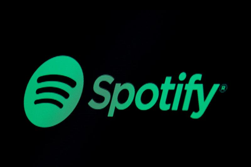 spotify-buys-locker-room-apps-maker-betty-labs-in-live-audio-push