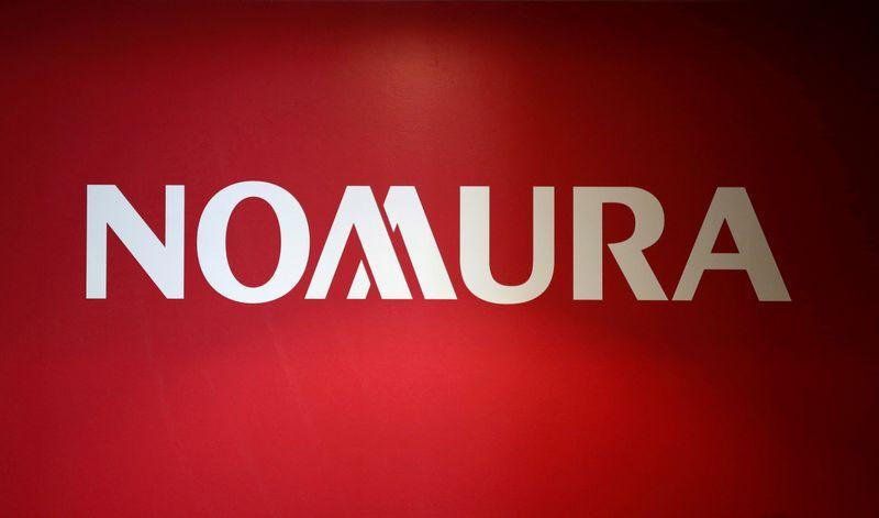 In Archegos fire sale, Credit Suisse, Nomura burned by slow exit