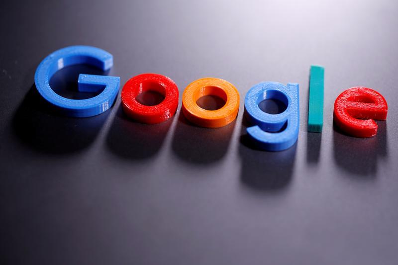 Google to contribute $29 million to new EU fund to fight fake news