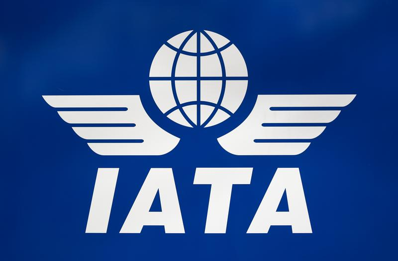 Image IATA says travel pass app to launch on Apple mid-April - Reuters UK