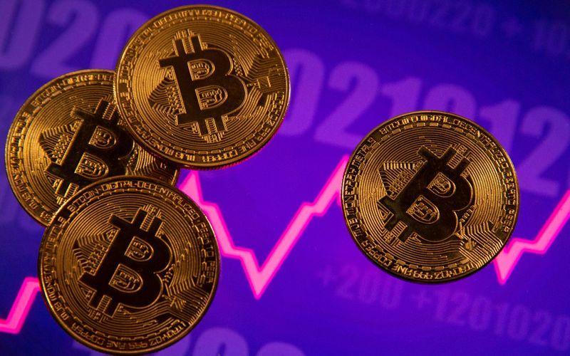 opiniones criptomoneda stellar comercio de criptomonedas en monedas extranjeras