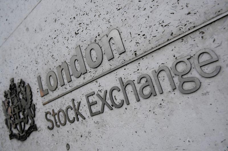 big-tech-lifts-equities-as-biden-rebuilding-plan-in-focus