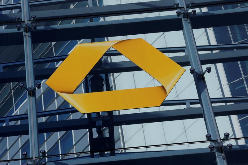 commerzbank-meets-to-discuss-supervisory-board-seat-vacancies-sources