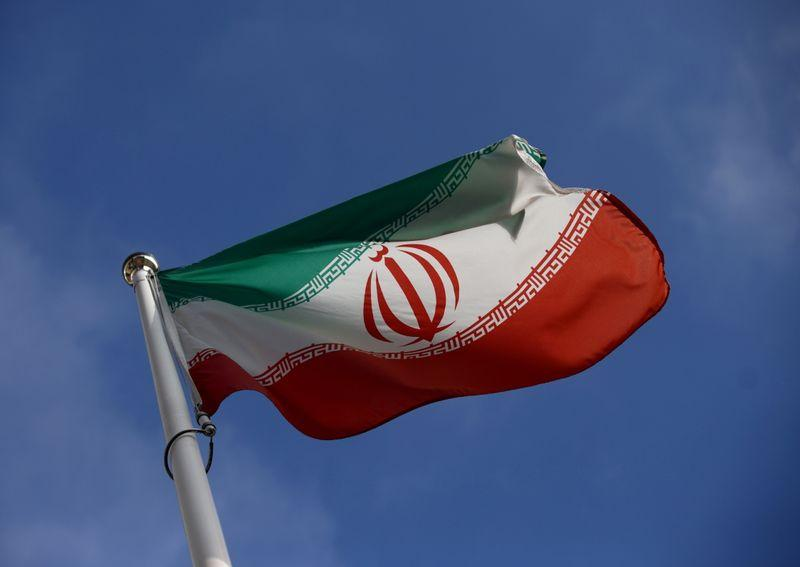 iran-world-powers-to-discuss-u-s-return-to-nuclear-deal-compliance