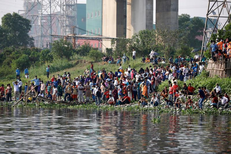 bangladesh-ferry-accident-kills-at-least-26