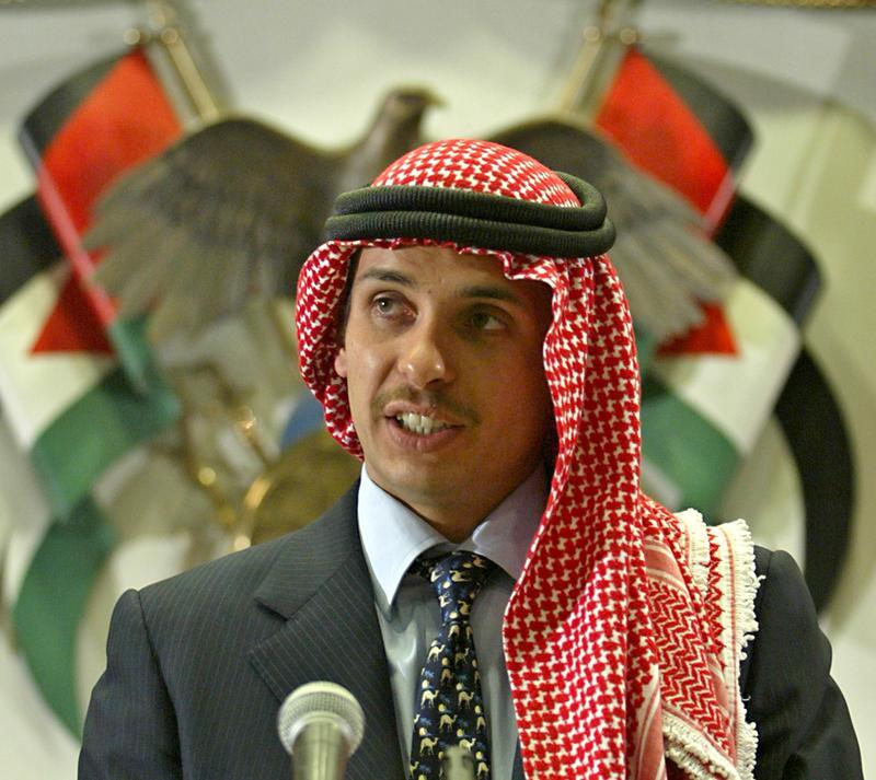 estranged-prince-hamza-defies-jordan-s-military-in-voice-recording