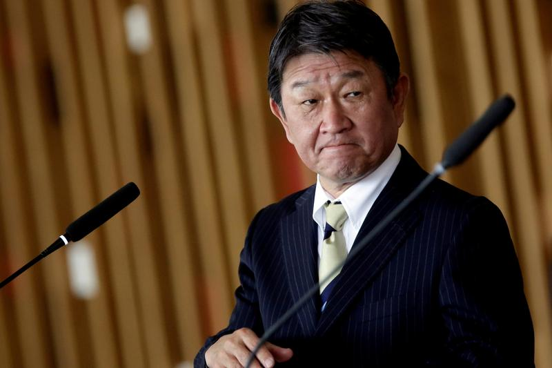japan-expresses-concerns-to-china-about-territorial-waters-hong-kong-uighur-situation