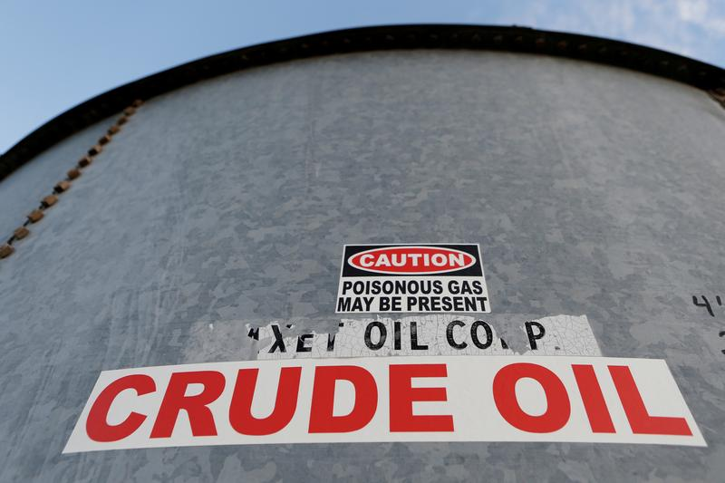 oil-rebounds-on-robust-economic-data-bargain-hunting