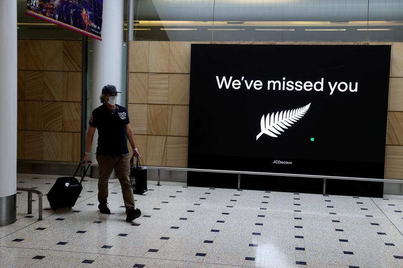 pm-ardern-says-april-19-start-for-australia-nz-travel-bubble