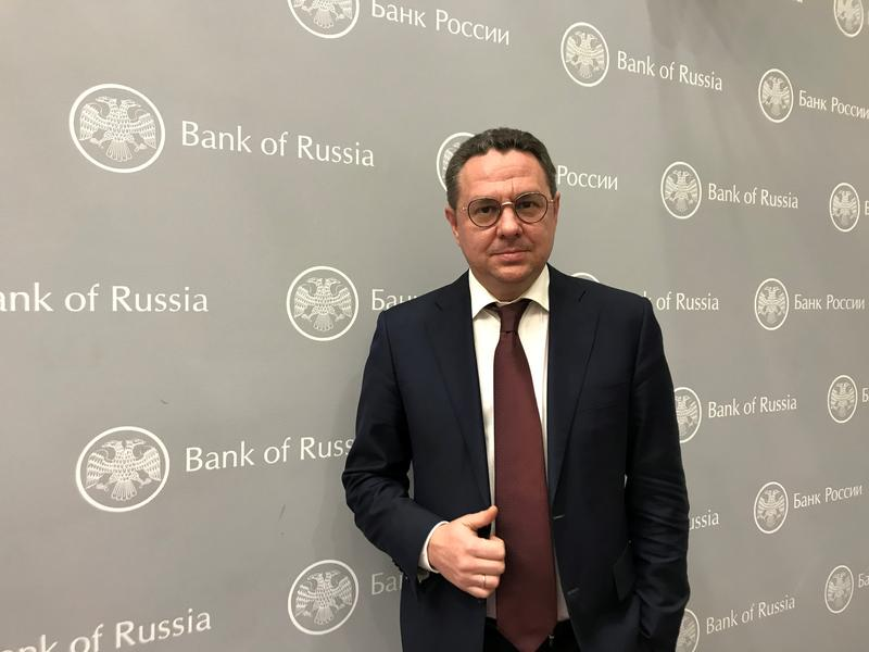 exclusive-russia-cenbank-to-choose-between-holding-and-raising-rates-in-april-monetary-policy-head