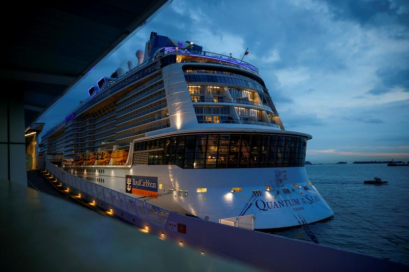 singapore-becomes-a-global-cruise-leader-for-now