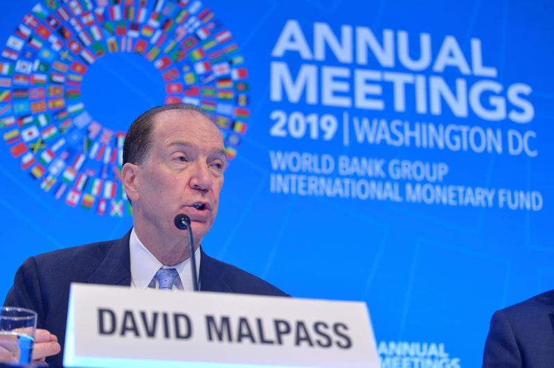 world-bank-s-malpass-says-slow-covid-19-vaccine-rollout-in-europe-is-concerning